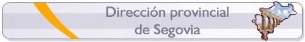 DP Segovia